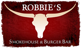 Robbie's Smokehouse and Burgers